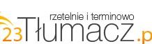 Biuro Tłumaczeń 123tlumacz.pl