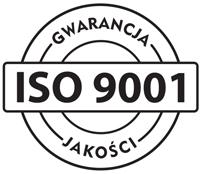 tłumaczenia techniczne Kraków