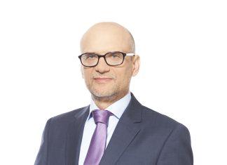 Jarosław Bauc