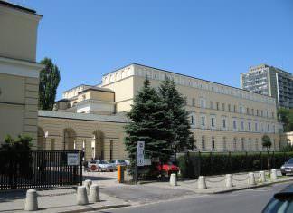 Państwowy Instytut Geologiczny