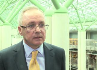 Andrzej Kołatkowski, wiceprezes PKO BP