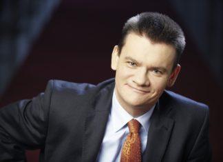 Dariusz Daniluk