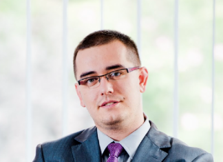 Marcin Kempka, Prezes Zarządu Librus