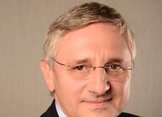 Jacek Marcinowski