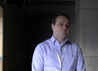 Marek Rusiecki – Prezes Zarządu Xevin Investments