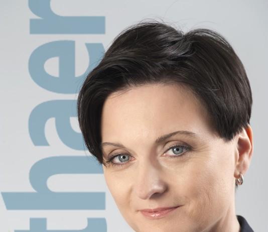 Anna Włodarczyk-Moczkowska