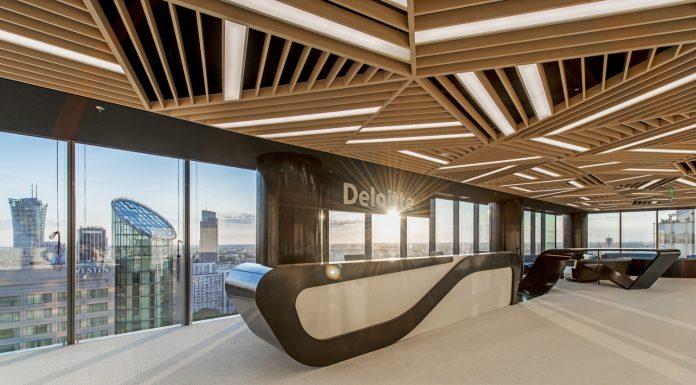 Deloitte_Q22_11