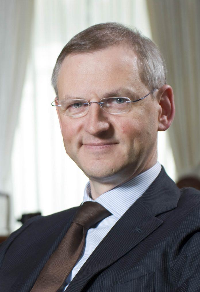 Mariusz Grendowicz