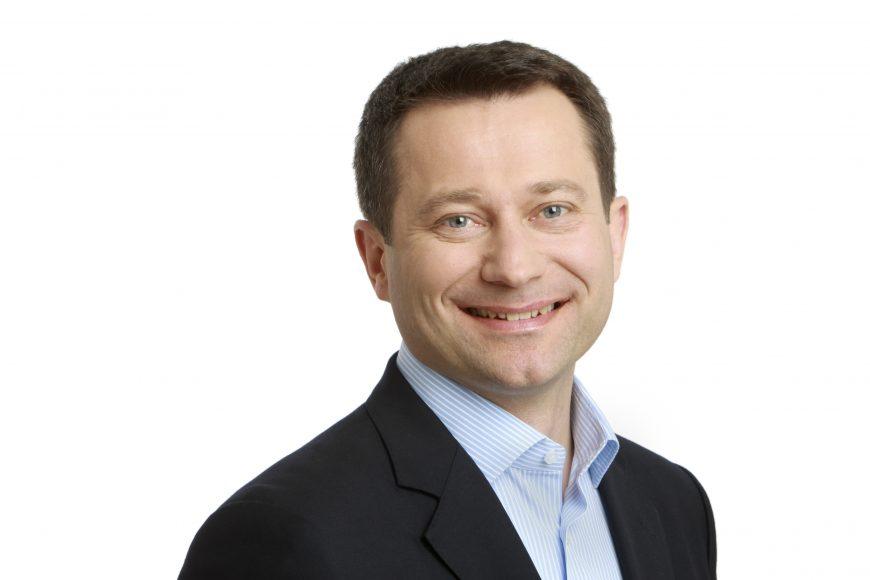 Mirosław Godlewski