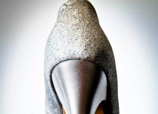 buty-obuwie