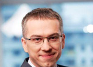 Daniel Ścigała