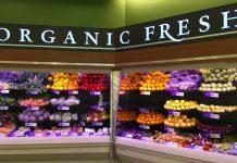 sklep żywność