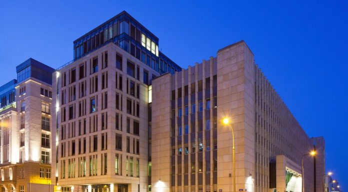 Naczelny Sąd Administracyjny