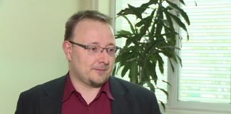 Rafał Orłowski z AutomotiveSuppliers