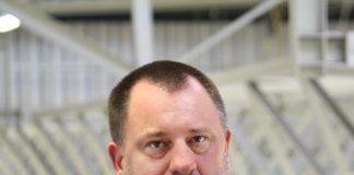 Zbigniew Palenica Solaris Bus & Coach
