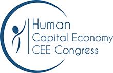7 – 8 października Human Capital Economy CEE Congress