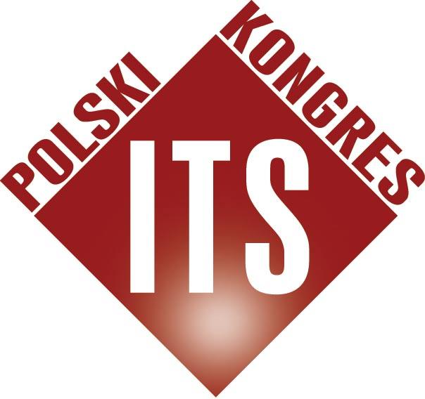 POLSKI KONGRES ITS