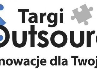 Targi Outsourcingu – Innowacje dla Twojego Biznesu