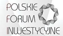 Polskie Forum Inwestycyjne