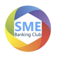 SME Banking Club