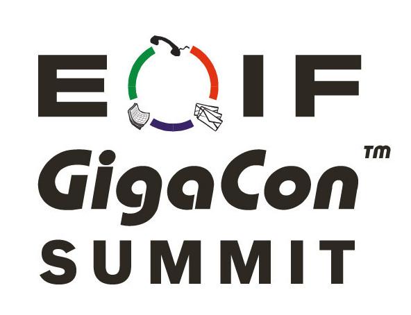 SUMMIT EOIF GIGACON – ELEKTRONICZNY OBIEG INFORMACJI W FIRMIE