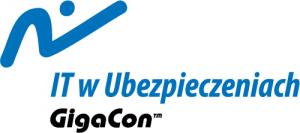 Ubezpieczeniach GigaCon