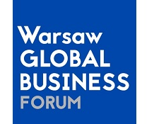 Warsaw Global Business Forum
