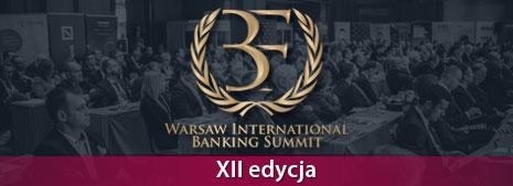 banking forum 2016