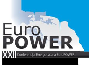 XXII Konferencja Energetyczna EuroPOWER