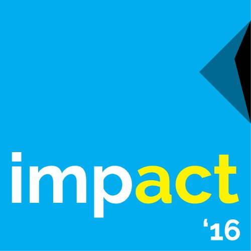 impact16