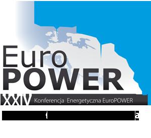 Partnerzy XXIV edycji Konferencji Energetycznej EuroPOWER
