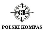 POlski Kompas