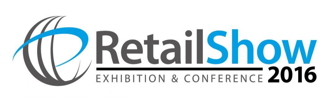 retail-show
