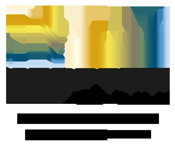 II Smart City Forum