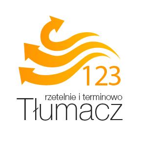 Tłumaczenia ekspresowe – 123Tlumacz.pl