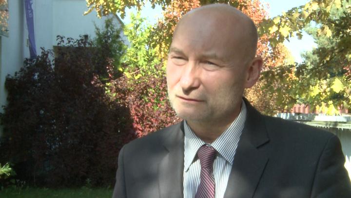 Alfred Franke, prezes Stowarzyszenia Dystrybutorów i Producentów Części Motoryzacyjnych-franke-auta-statystyki.png