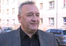 Marek Sokół