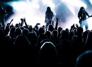 koncert gwiazda