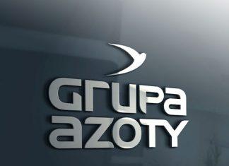 Grupa Azoty