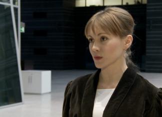 Katarzyna Rola-Stężycka
