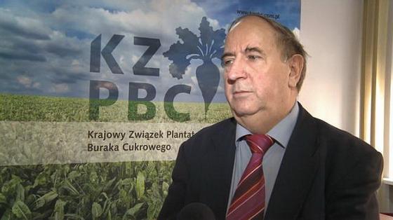 Kazimierz Kobza