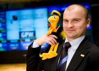 Rafał Brzoska, InPost, Integrer.pl