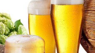 Beer-Bottle-180×940