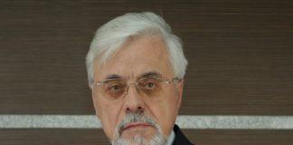 Ryszard Kardasz Prezes PCO S.A.