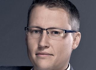 Tomasz Kiser