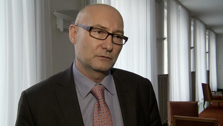 Alfred Franke, prezes Stowarzyszenia Dystrybutorów i Producentów Części Motoryzacyjnych-franke-czesci.png