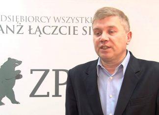 CEO Magazyn Polska