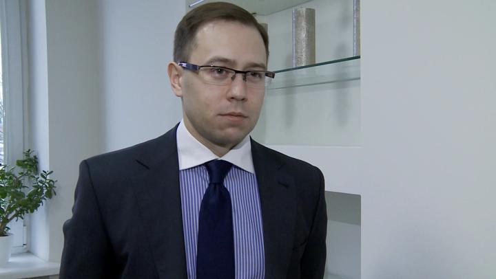 Wojciech Juroszek, AgioFunds TFI