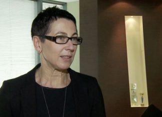 Małgorzata Wnęk-Kolaska, Starszy Menedżer, Lider Zespołu Doradztwa w Zakresie Zarządzania Kapitałem Ludzkim Deloitte