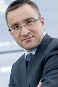 Wojciech Kadziołka